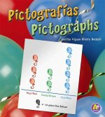 Pictografias/Pictographs