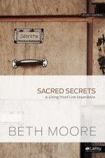 Sacred Secrets Study Journal: A Living Proof Live Experience