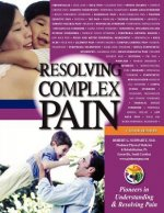 Resolving Complex Pain (Color Edition