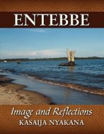 Entebbe: Image and Reflections