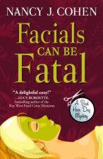 Facials Can Be Fatal
