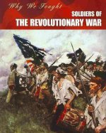 Why We Fought: Revolutionary War Set