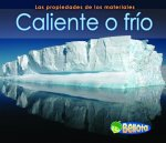 Caliente O Frio = Hot and Cold