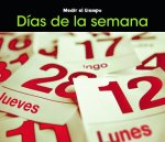 Dias de la Semana = Days of the Week