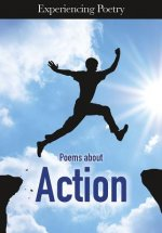 Action Poems