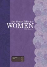 Study Bible for Women-NKJV