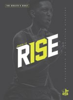 Athlete's Bible: Rise