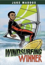 Windsurfing Winner