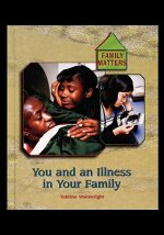 An Illness in Your Family