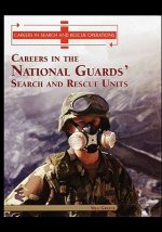 Careers in the National Guards' Search and Rescue Units