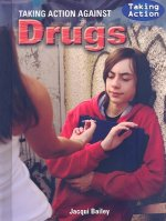Taking Action Against Drugs