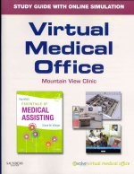 Virtual Medical Office for Saunders Essentials of Medical Assisting