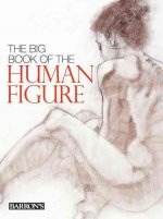 The Big Book of the Human Figure