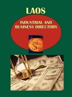 Laos Industrial and Business Directory