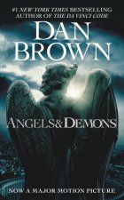 Angels and Demons. Film Tie-In