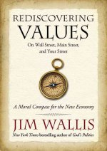 Rediscovering Values: On Wall Street, Main Street, and Your Street: A Moral Compass for the New Economy