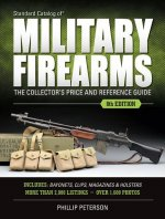 Standard Catalog of Military Firearms: The Collector S Price & Reference Guide