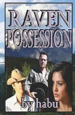 Raven Possession