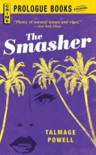 The Smasher