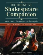 Shakespeare's Works [4 Volumes]: A Comprehensive Guide for Students