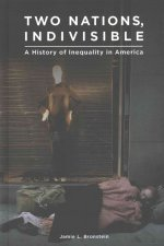 Two Nations, Indivisible: A History of Inequality in America