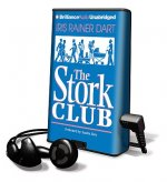 The Stork Club [With Earbuds]