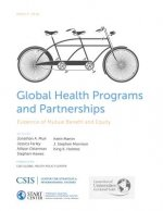 Global Health Programs and Partnerships: Evidence of Mutual Benefit and Equity