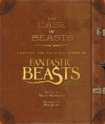 CASE OF BEASTS THE