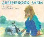 Greenbrook Farm