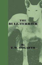 The Bull-Terrier