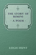 The Story of Rimini - A Poem