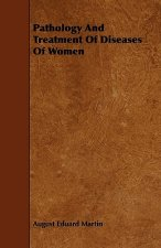 Pathology And Treatment Of Diseases Of Women