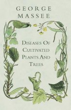 Diseases Of Cultivated Plants And Trees