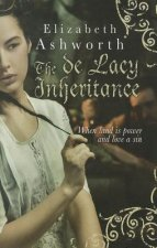 The de Lacy Inheritance