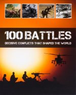 100 Battles That Shaped the World