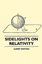 Sidelights on Relativity (Illustrated Edition)