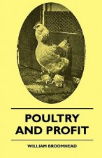 Poultry And Profit
