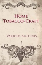 Home Tobacco-Craft