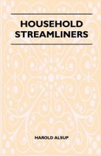 Household Streamliners