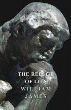 The Refuge of Lies