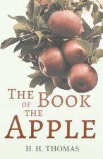 The Book Of The Apple