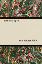 National Epics