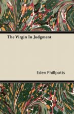 The Virgin in Judgment