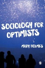 Sociology for Optimists