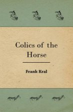 Colics Of The Horse