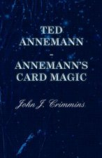 Ted Annemann - Annemann's Card Magic