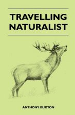Travelling Naturalist