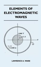 Elements Of Electromagnetic Waves