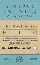 The Book of the Pig