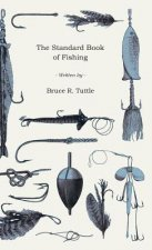 The Standard Book of Fishing